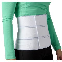 Medline Tri-Panel Abdominal Binders