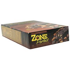 EAS Zone Perfect - Dark Chocolate Almond