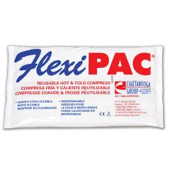 FlexiPAC Hot & Cold Compress