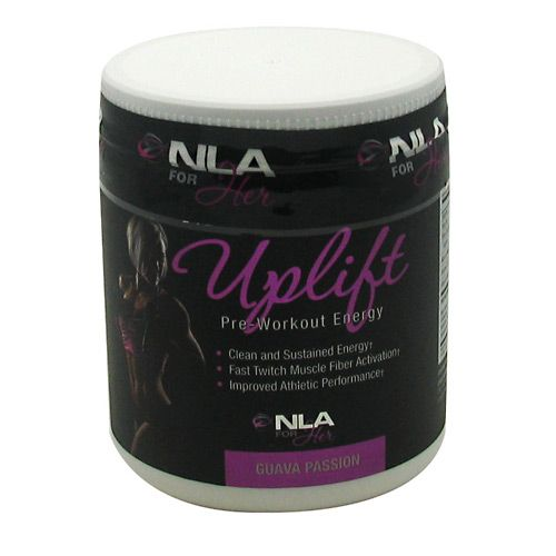 NLA For Her UpLift - Guava Passion Model 171 584555 01