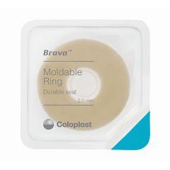 Brava® Moldable Rings for Ostomy