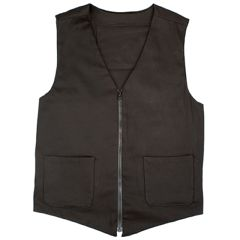 Kool Max Cooling Men's Fashion Vest