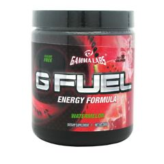 Gamma Labs G Fuel - Watermelon