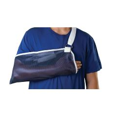 Medline Universal Arm Slings