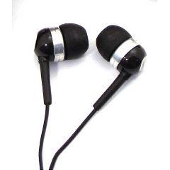 Comfort Audio Inc Comfort Audio Earphones