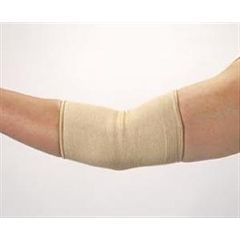 Slip-on Elbow Compression