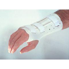 Alimed Wrist-Hand PlastiCast - Wrist Immobilizer Brace/Splint