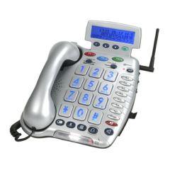Geemarc Emergency Response Telephone 40Db