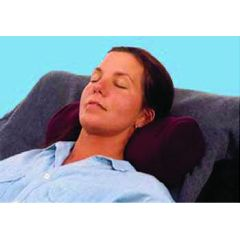 Invacare Supply Group Buckwheat Cervical Roll Pillow