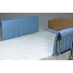 Skil-care Corp Half-Size Bed Rail Pads