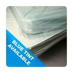 Elkay Plastics Mattress Twin