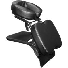 Oakwork Portable Massage Top
