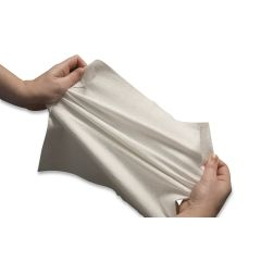 McKesson Disposable Washcloth