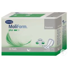 MoliForm Premium Plus