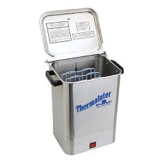 Whitehall Thermolator With 4 Standard Packs Heating Unit