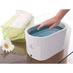 TheraBath Pro Therabath Paraffin Bath With No Wax