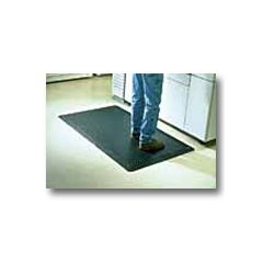 AliMed Electrically Conductive and ESD Antifatigue Mats Grounding 15' Cord ONLY
