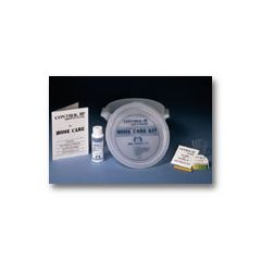 Control III Disinfectant Germicide Home Care Kit