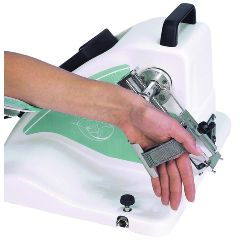 Kinetec Maestra Cpm -  Hand And Wrist