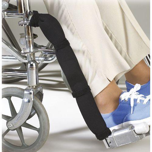 Skil-care Corp Skin-Guard Leg Protector Model 730 574999 01