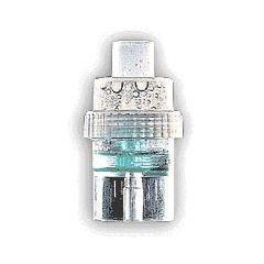 Teleflex MICRO MIST Nebulizers
