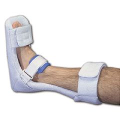 Freedom PF Night Splint II - Relieves the Pain of Plantar Fasciitis
