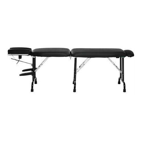 "Techniques Tables Ltd Techniques Table TT-604 Portable Table (24"" Width X 21"" Height)"