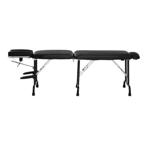 "Techniques Tables Ltd Techniques Table TT-600 Portable Table (22"" Width X 21"" Height)"