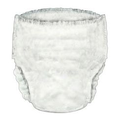 Curity SleepPants Youth Pants - Medium (45-65 lbs)