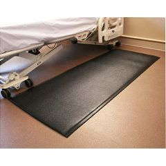 Fabsafe Fall Mat