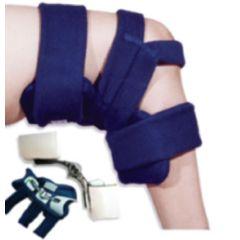 AliMed Comfy Knee Orthosis Kit w/Goniometer