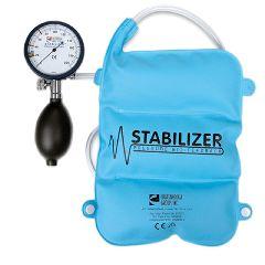 OptiFlex Chattanooga Stabilizer Pressure Biofeedback Device