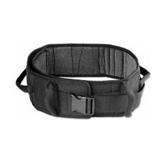 SafetySure Transfer Belt