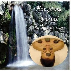 Skin Solutions Stone Facial Dvd