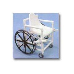 Healthline Pool Wheelchair