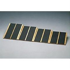 Bailey Manufacturing Incline Board - 25 Degree