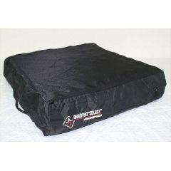 Roho Standard Cushion Cover - High Profile