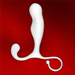 Aneros Maximus Prostate Massager