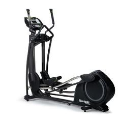 SportsArt Sports Art - E845S Elliptical