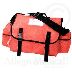 Maxi Rescue Response Bag