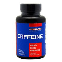 Prolab Caffeine