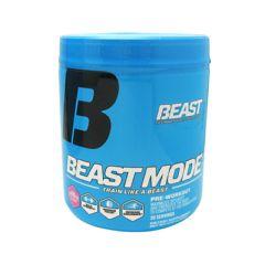 Beast Sports Nutrition Beast Mode - Pink Lemonade