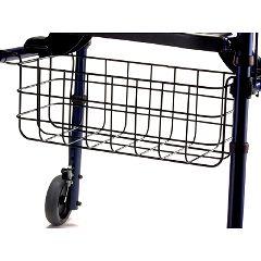Invacare Walker Basket