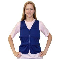 Cool Comfort® Deluxe Sports Performance Vest| Unisex