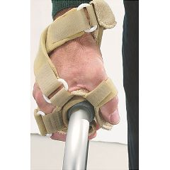 Walker Hand Splint