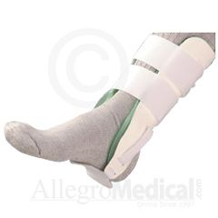 AirLite Ankle Brace
