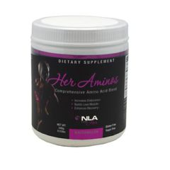 NLA For Her Her Aminos - Watermelon