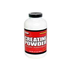 Optimum Nutrition Creatine Powder, Unflavored - 21.1 oz (600 g)