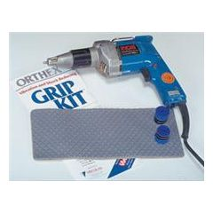 "AliMed Viscolas Orthex Grip Kits Orthex Grip Kit B, 1 ½"" - 2 ¼"" diameter"
