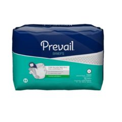 Prevail Youth Brief - Small Sizes